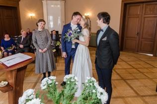 haralds_filipovs_2016_wedding_photography_kuldiga11