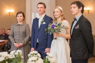 haralds_filipovs_2016_wedding_photography_kuldiga12