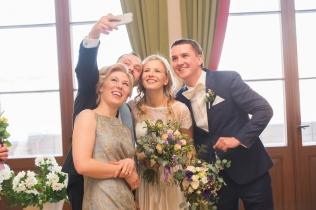haralds_filipovs_2016_wedding_photography_kuldiga13