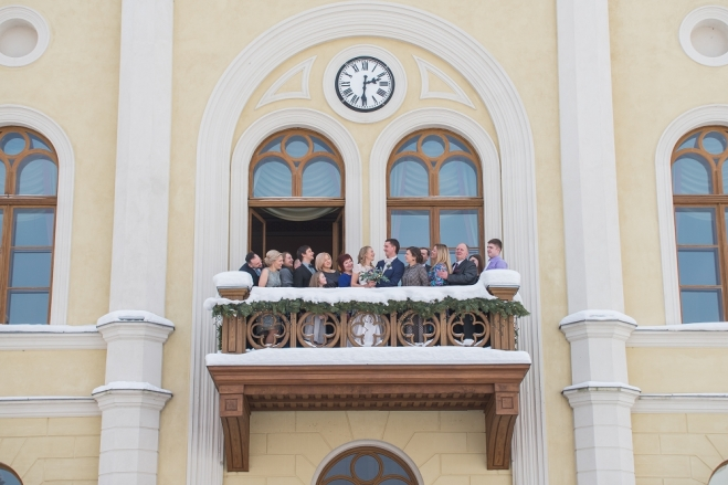 haralds_filipovs_2016_wedding_photography_kuldiga14