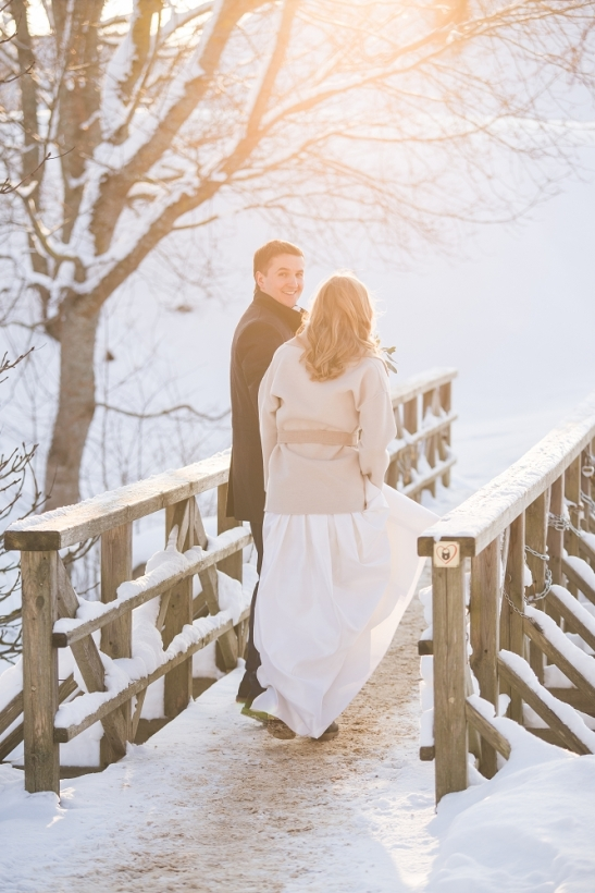 haralds_filipovs_2016_wedding_photography_kuldiga16