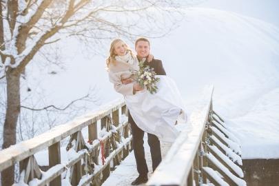 haralds_filipovs_2016_wedding_photography_kuldiga17