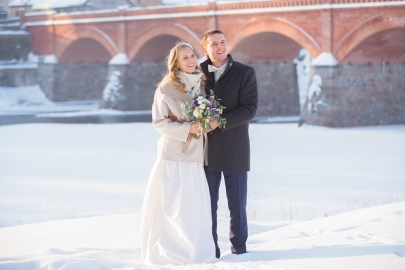 haralds_filipovs_2016_wedding_photography_kuldiga18