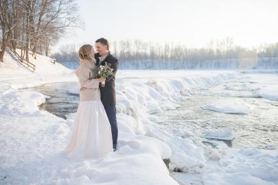 haralds_filipovs_2016_wedding_photography_kuldiga20