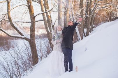 haralds_filipovs_2016_wedding_photography_kuldiga22