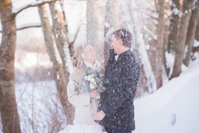 haralds_filipovs_2016_wedding_photography_kuldiga24