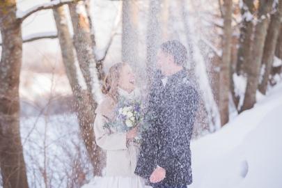 haralds_filipovs_2016_wedding_photography_kuldiga25