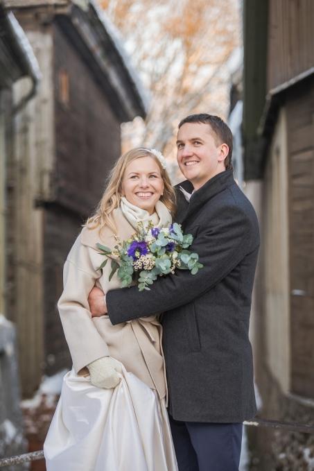 haralds_filipovs_2016_wedding_photography_kuldiga27