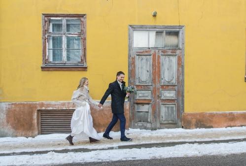 haralds_filipovs_2016_wedding_photography_kuldiga28