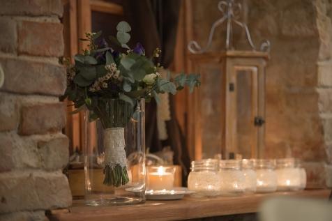 haralds_filipovs_2016_wedding_photography_kuldiga38