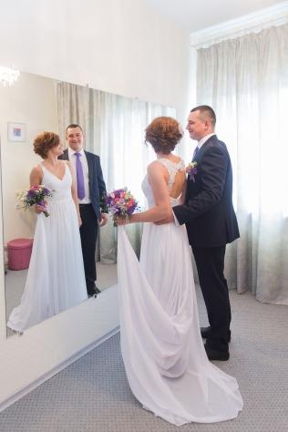wedding_photography_haralds_filipovs_20160514_janis_zane_006