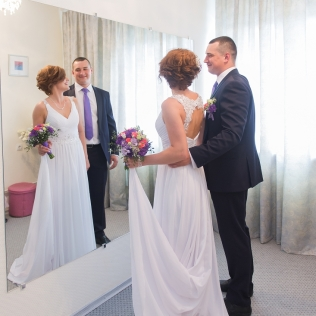 wedding_photography_haralds_filipovs_20160514_janis_zane_006