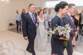 wedding_photography_haralds_filipovs_20160514_janis_zane_024