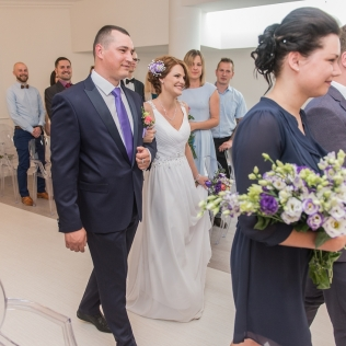 wedding_photography_haralds_filipovs_20160514_janis_zane_024
