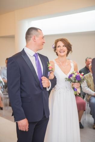 wedding_photography_haralds_filipovs_20160514_janis_zane_076