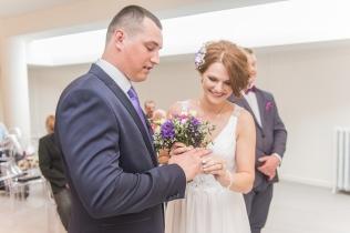 wedding_photography_haralds_filipovs_20160514_janis_zane_112
