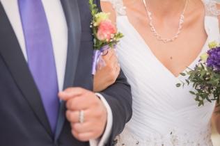wedding_photography_haralds_filipovs_20160514_janis_zane_119