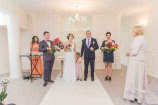 wedding_photography_haralds_filipovs_20160514_janis_zane_194