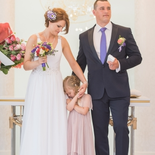wedding_photography_haralds_filipovs_20160514_janis_zane_200