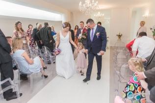wedding_photography_haralds_filipovs_20160514_janis_zane_206