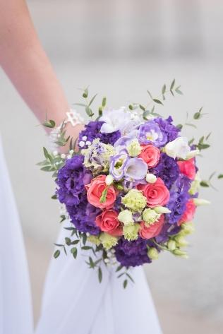 wedding_photography_haralds_filipovs_20160514_janis_zane_256
