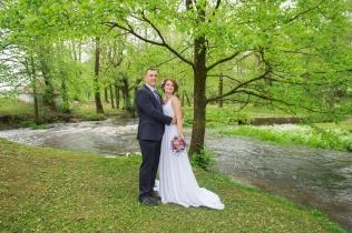wedding_photography_haralds_filipovs_20160514_janis_zane_263