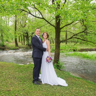 wedding_photography_haralds_filipovs_20160514_janis_zane_263