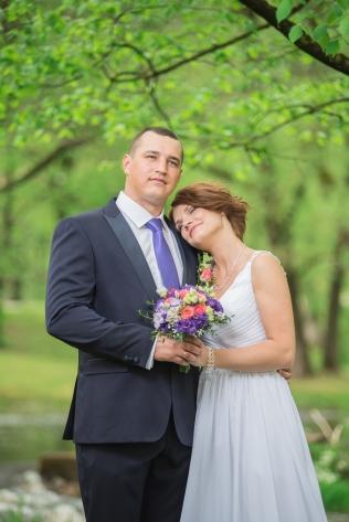 wedding_photography_haralds_filipovs_20160514_janis_zane_280
