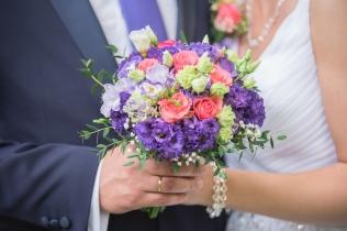 wedding_photography_haralds_filipovs_20160514_janis_zane_283