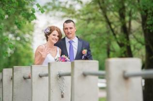 wedding_photography_haralds_filipovs_20160514_janis_zane_298