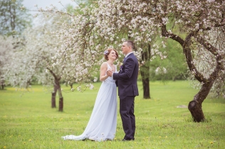 wedding_photography_haralds_filipovs_20160514_janis_zane_303