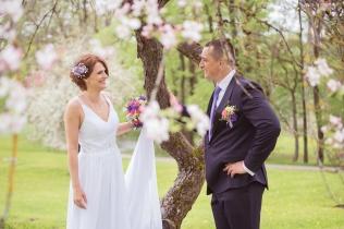 wedding_photography_haralds_filipovs_20160514_janis_zane_314