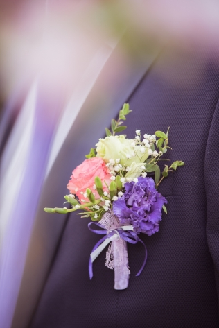 wedding_photography_haralds_filipovs_20160514_janis_zane_323