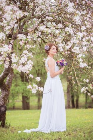 wedding_photography_haralds_filipovs_20160514_janis_zane_335