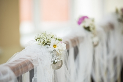 haralds_filipovs_wedding_photographer_20160903_weddings_005