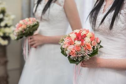 haralds_filipovs_wedding_photographer_20160903_weddings_016