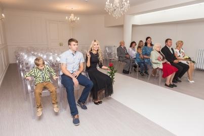 haralds_filipovs_wedding_photographer_20160903_weddings_021