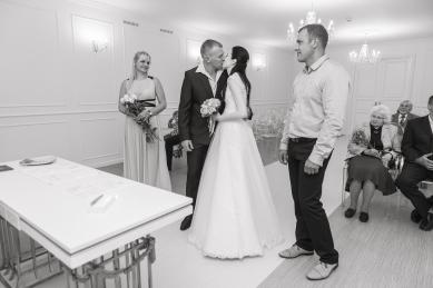 haralds_filipovs_wedding_photographer_20160903_weddings_065