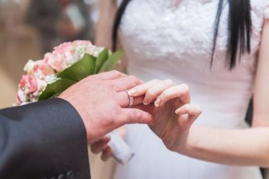 haralds_filipovs_wedding_photographer_20160903_weddings_081