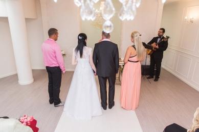 haralds_filipovs_wedding_photographer_20160903_weddings_090