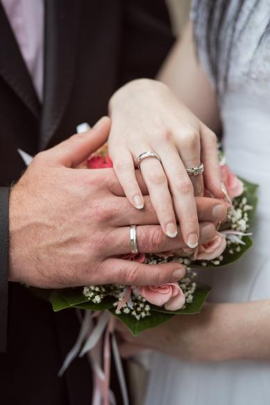 haralds_filipovs_wedding_photographer_20160903_weddings_179