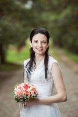 haralds_filipovs_wedding_photographer_20160903_weddings_182