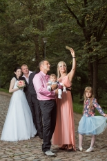 haralds_filipovs_wedding_photographer_20160903_weddings_195
