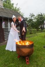 haralds_filipovs_wedding_photographer_20160903_weddings_275