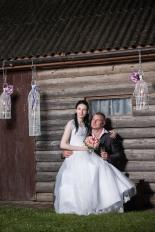 haralds_filipovs_wedding_photographer_20160903_weddings_314