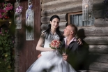 haralds_filipovs_wedding_photographer_20160903_weddings_320