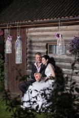 haralds_filipovs_wedding_photographer_20160903_weddings_322