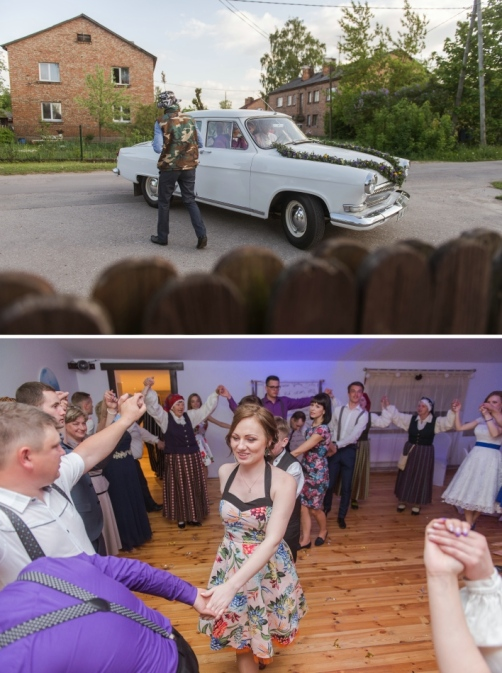 2016_kaazu_fotograafs_Jelgava25