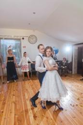 2016_kaazu_fotograafs_Jelgava28
