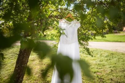 wedding_photographer_02